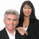 Brian & Aileen Kennedy  Premiere Plus Realty