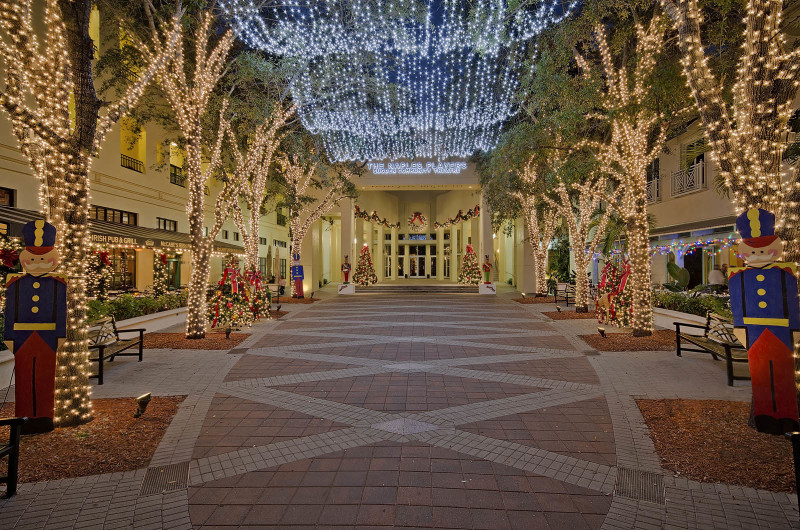 holiday events 2013 homes in naples for sale