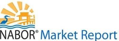 Naples FL 2016 Market Report
