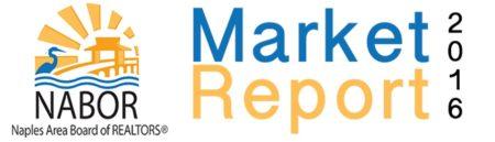 Naples Area Market Report